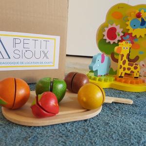 location jouets en bois