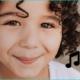 activité enfant 2 ans la chanson à trou