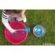 activité jeu de transvasement à la louche enfant 2 ans