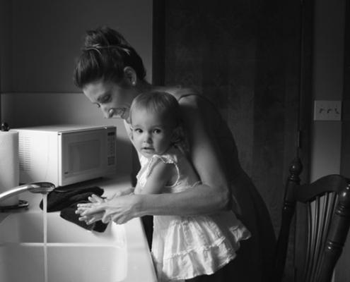 laver-les-mains-enfants