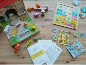 jouets bois exemple 26m