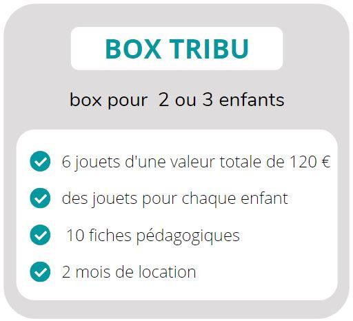 box_tribu