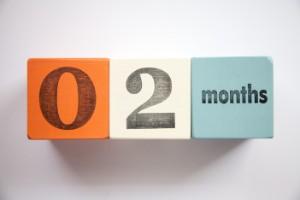 cadeau-bebe-2-mois-1