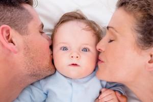 cadeau-bebe-3-mois-1