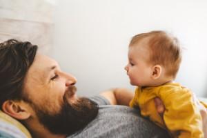 cadeau-bebe-3-mois-2