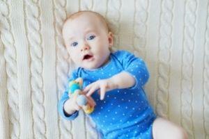 cadeau-bebe-3-mois-4
