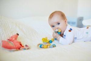 jouet-bois-3