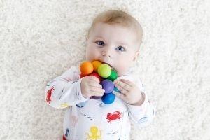 cadeau-bebe-6-mois-2