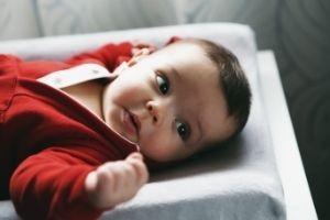 cadeau-bebe-4-mois-6