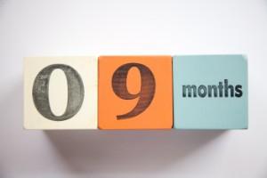 cadeau-bebe-9-mois-1