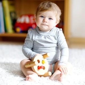 cadeau-bebe-9-mois-4