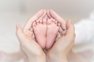 cadeau-bebe-naissance-1