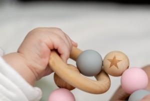 cadeau-bebe-naissance-4