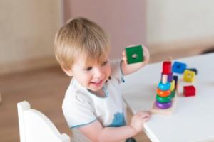 cadeau-enfant-2-ans-1