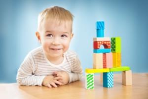 cadeau-enfant-2-ans-4