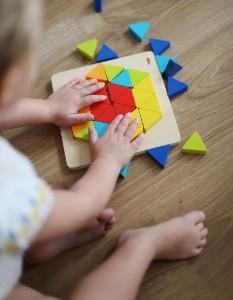 cadeau-enfant-3-ans-3