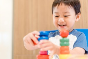 cadeau-enfant-3-ans-4