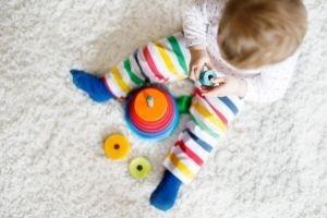 idee-cadeau-bebe-1