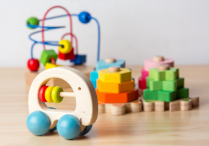 jouets-en-bois