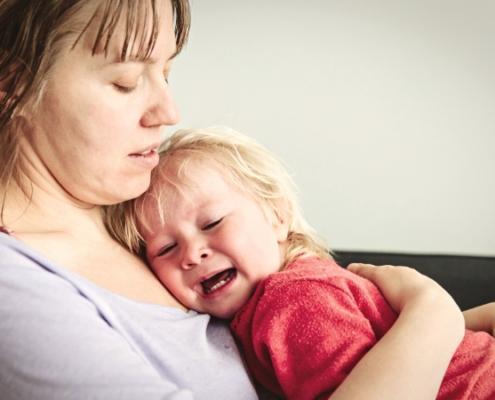 Votre enfant peut avoir des coups de mou : il faut pouvoir les comprendre et les gérer.