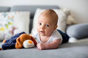 cadeau-bebe-1-mois