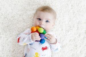 cadeau-bebe-5-mois-3