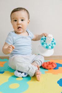 cadeau-bebe-8-mois
