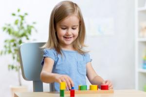 jeux-educatifs-maternelle-2