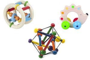 jouet-en-bois-bebe-2