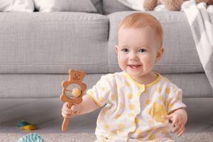 jouet-eveil-bebe