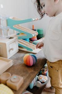jouet-en-bois-montessori