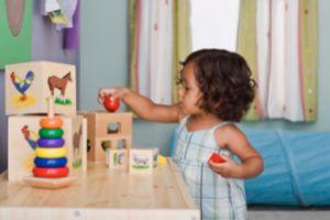 jouet-eveil-enfant-1
