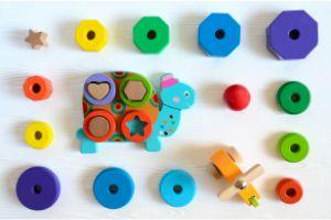 jouets-en-bois-3