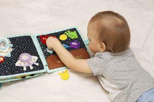 jouets-eveil-bebe-2