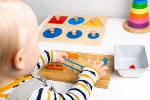 jouets-ecologiques-2
